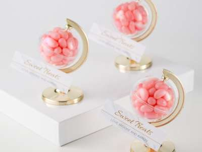 4596-55a-i_mini-globe-party-favor-goldb8989d492f8e2b460120408add39f74f